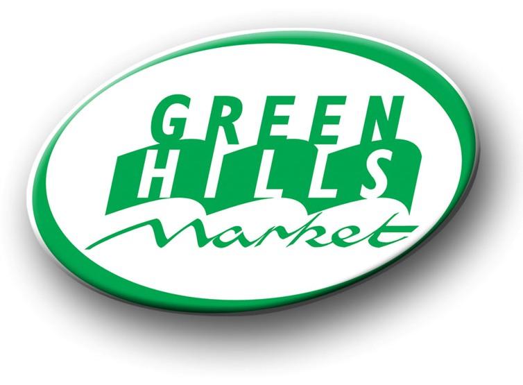 Картинки по запросу green hills
